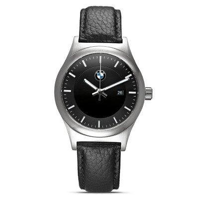 Наручные часы BMW 80262365447