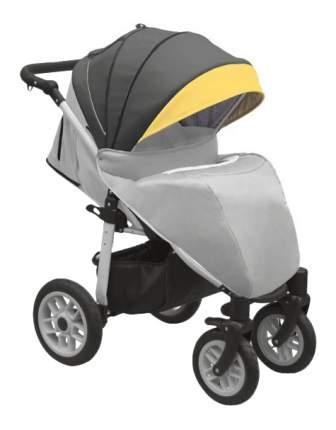 Прогулочная коляска Camarelo Eos E-02