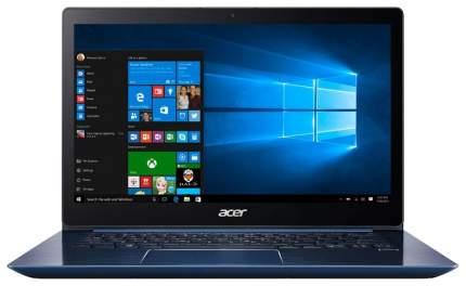 Ультрабук Acer Swift 3 SF314-52G-89CV (NX.GQWER.007)