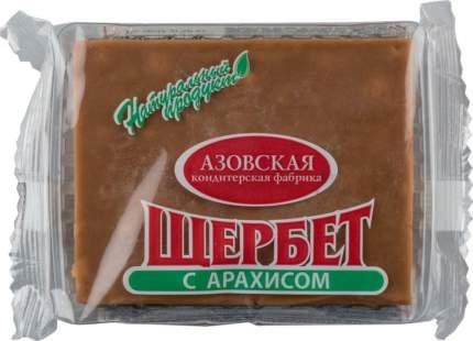 Щербет АКФ с арахисом 200 г
