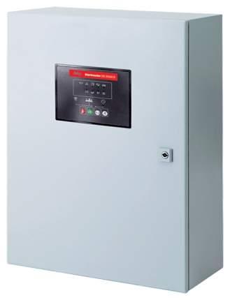 Блок автоматики FUBAG Startmaster DS 17000 (230V) для дизельных электростанций 568298