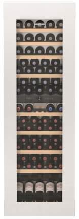 Встраиваемый винный шкаф Liebherr EWTgw 3583 Vinidor White