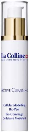 Пилинг для лица La Colline Cellular Modelling Bio-Peel 50 мл