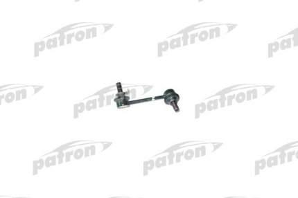 Стойка стабилизатора PATRON PS4104R