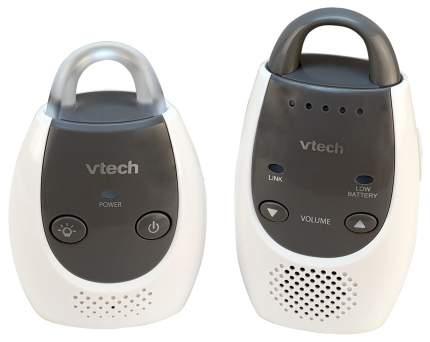 Радионяня цифровая VTECH ВМ1100