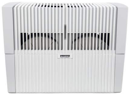 Мойка воздуха Venta LW 45 White
