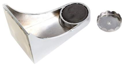 Мыльница Bradex Гигиена TD 0368 Серый