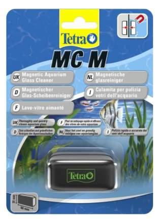 Скребок магнитный Tetra MC Magnet Cleaner M