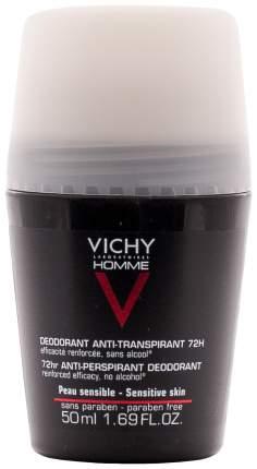 Дезодорант-антиперспирант VICHY 72H Controle Extreme 50 мл
