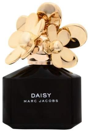 Парфюмерная вода Marc Jacobs Daisy 50 мл