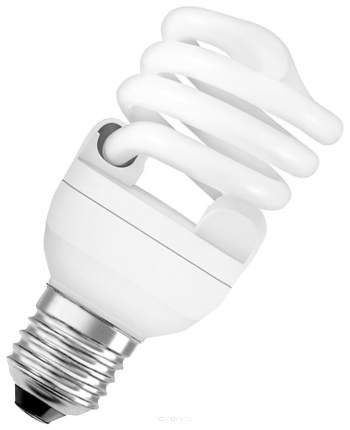 Эл,лампа Osram DULUXSTAR M-T 15W/827 E27