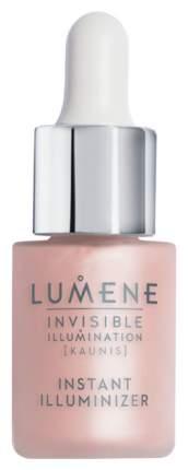 Хайлайтер Lumene Invisible Illumination Полуночное солнце 15 мл
