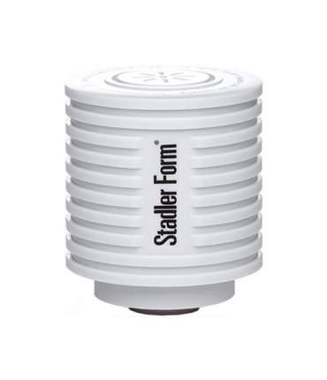 Фильтр-картридж для ультразвукового увлажнителя Stadler Form Anticalc Cartridge A-112