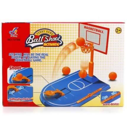 Настольная игра баскетбол Shantou Gepai A106-H24053