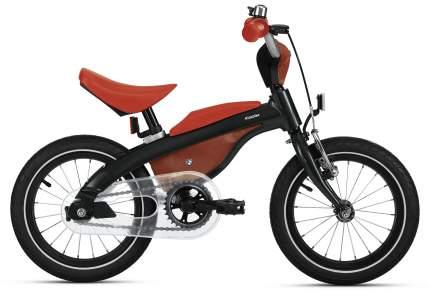 Детский велосипед BMW 80932413748 Orange