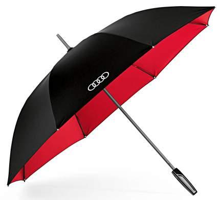 Зонт-трость Audi 3121500200