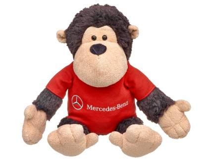 Мягкая игрушка Mercedes-Benz B66952969