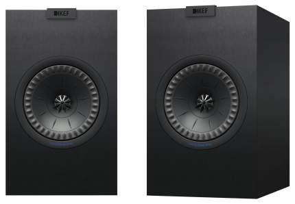 Колонки KEF Q150 Satin Black