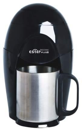 Кофеварка капельного типа Ester Plus ET-9139
