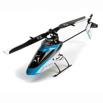 Радиоуправляемый вертолет Blade Nano S2 RTF с технологией SAFE