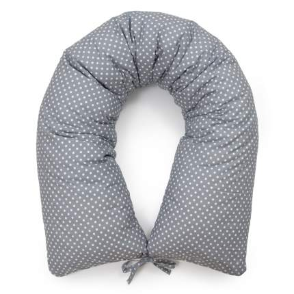 Многофункциональная подушка для беременных UNDER the BLANKET валик 35х190 см LPP35190GD
