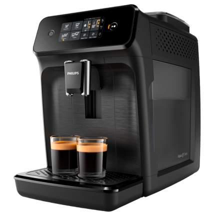 Кофемашина автоматическая Philips EP1000/00