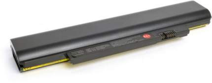 "Аккумулятор Pitatel ""BT-994"" для ноутбуков Lenovo ThinkPad Edge E120/E125/E320/E325"