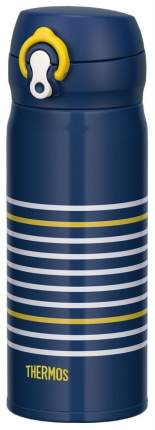 Термокружка Thermos JNL-402-NVY SS 0,4 л Синяя