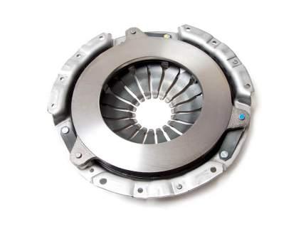 Корзина сцепления VALEO HDC60