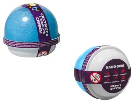 Лизуны Nano gum NGBG25