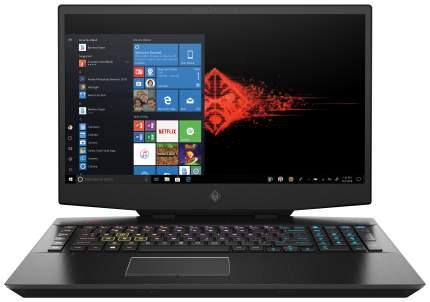 Ноутбук HP OMEN 17-cb0045ur 8XK04EA