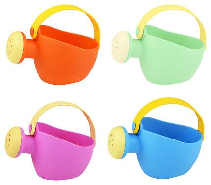 Игрушка для ванны Лейка малая, серия Нашим малышам 16052