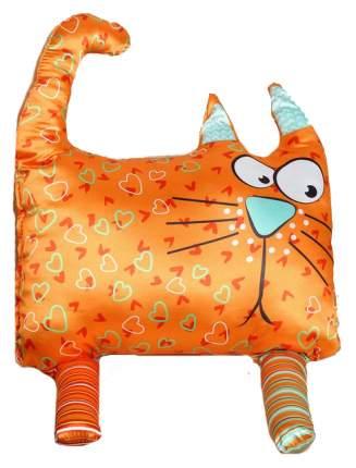 Мягкая игрушка Sima-Land Котофеич 4146097