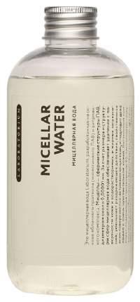 Мицеллярная вода Laboratorium 250 мл
