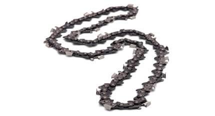 Цепь для цепной пилы Husqvarna 5769365-52 35,5 см