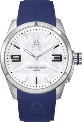 Наручные часы REEBOK SPORT RD-DEE-G2-S1IN-1N