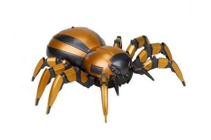 Механический паук на ИК-управлении Feilun FK502A
