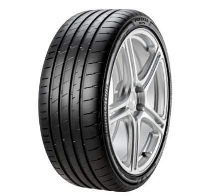 Шины Bridgestone POTENZA S007A 275/40R20 106 Y