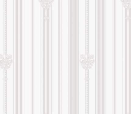 Флизелиновые обои Loymina Elite Swan Sw6 001