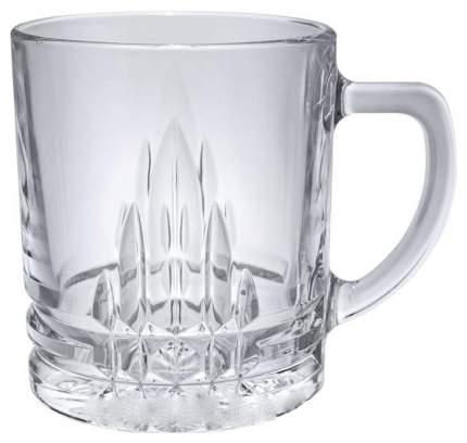 Кружка Decor Style Glass Венеция 280 мл
