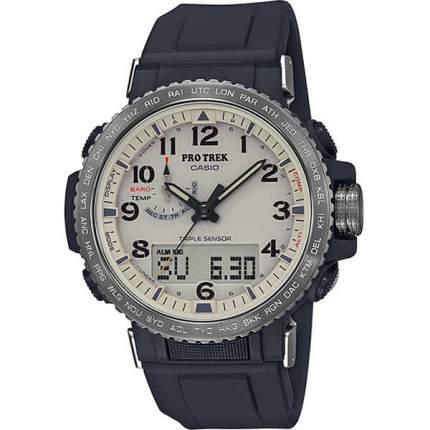 Часы Casio PRW-50Y-1B