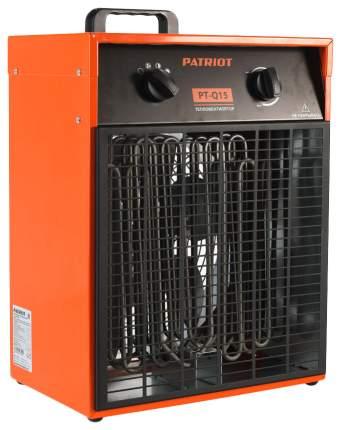 Электрическая тепловая пушка PATRIOT PT-Q 15 633307235