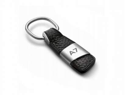 Брелок Audi A7, Audi Quattro VAG арт. 3181400207