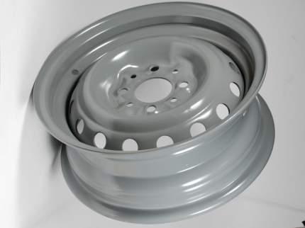 Колесные Диски Mefro/Аккурайд/Аккурайд ВАЗ-оригинал ВАЗ-2103 5,0\R13 4*98 ET29 d60,1 Серый