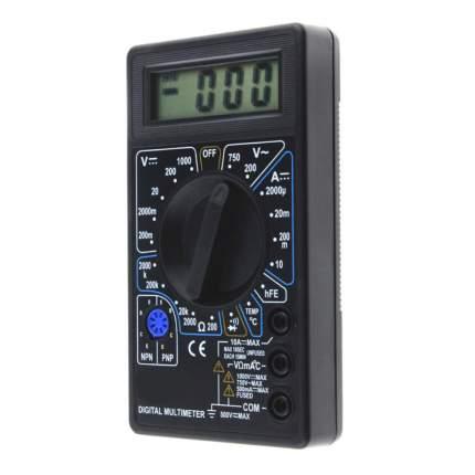 Мультиметр ZDK M100-B 5936