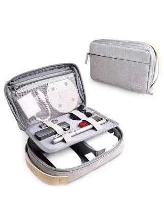 Органайзер Digital Bag Серый