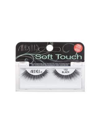 Накладные ресницы ARDELL Soft Touch Natural Lashes 152