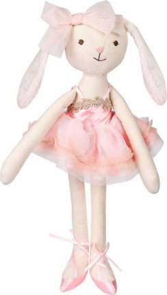 Мягкая игрушка Angel Collection Зайка Тильда 36 см