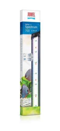 Светильник для аквариума Juwel HeliaLux Spectrum LED, 28 Вт, 7200 К, 70 см