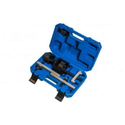 Набор для центровки и установки сцепления 7 ступ коробки передач DSG VAG Vertul VR50842